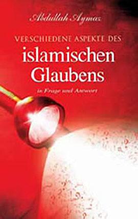 Fragen an den Islam