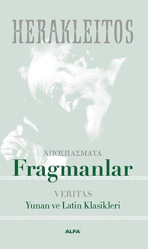FragmanlarYunan ve Latin Klasikleri