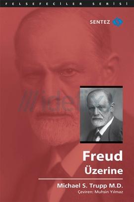 Freud Üzerine