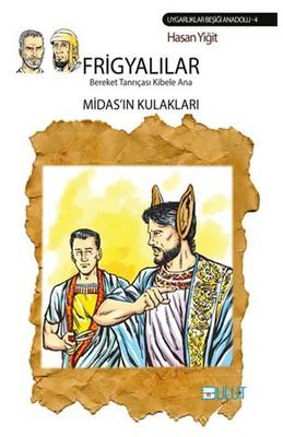 Bulut Yayınları Yayınevi Kitapları 71