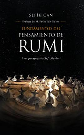 Fundamentos Del Pensamiento de Rumi