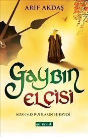 GAYBIN ELÇİSİ