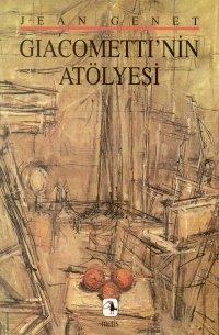 Giacometti`nin Atölyesi