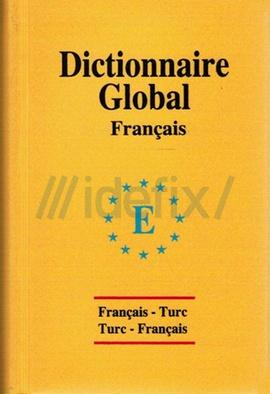 Global Sözlük Fransızca