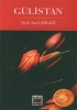GÜLİSTAN - KitapGalerisi l kitapgalerisi