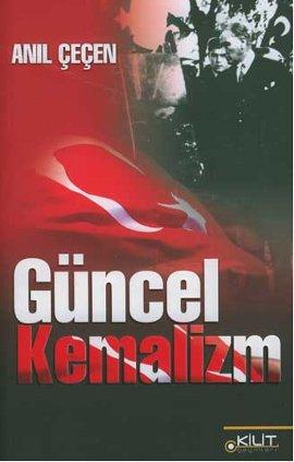 Güncel Kemalizm