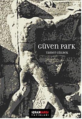 Güven Park