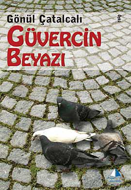 Güvercin Beyazı