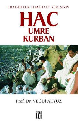 Hac Umre Kurban