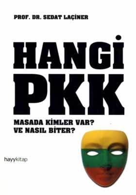 HANGİ PKK