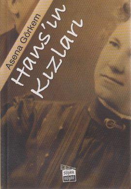 Hans'ın Kızları