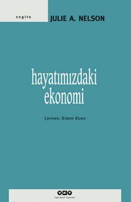 Hayatımızdaki Ekonomi