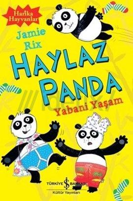 Haylaz Panda