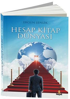 Hesap Kitap Dünyası