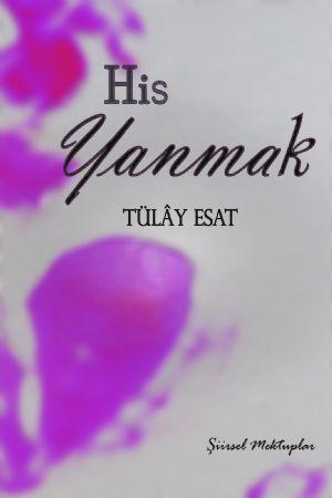 His Yanmak