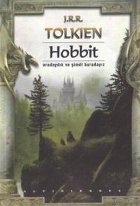 Hobbit: Oradaydık ve Şimdi Buradayız