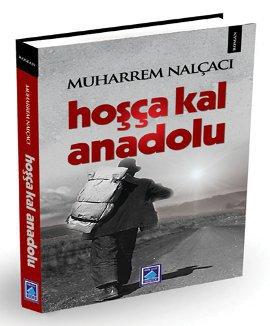 Hoşça Kal Anadolu