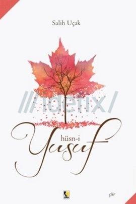 Hüsn-i Yusuf