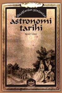 İlkçağlardan Günümüze Astronomi Tarihi