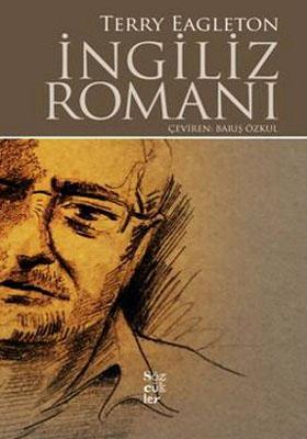 İNGİLİZ ROMANI