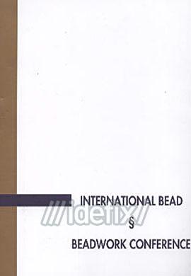 International Bead & Beadwork Conference