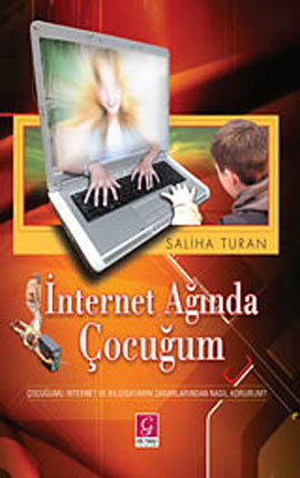 İnternet Ağında Çocuğum