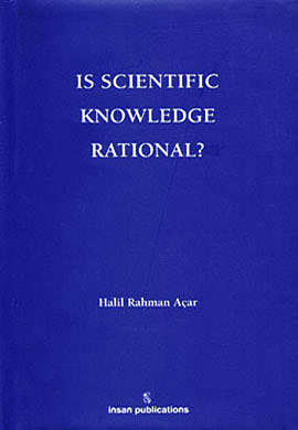 Is Scientific Knowledge Rational?