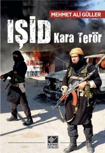 Isid Kara Terör