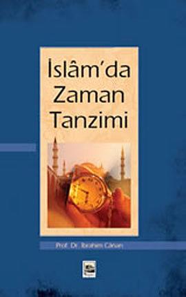 İslam'da Zaman Tanzimi