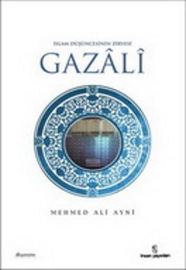 İslam Düşüncesinin Zirvesi İmam Gazali