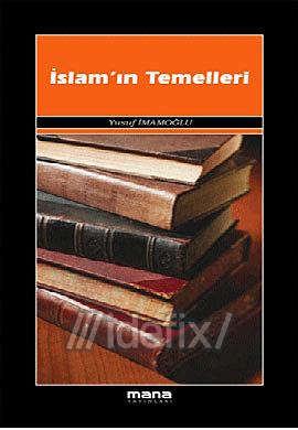 İslam'ın Temelleri