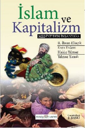 İslam ve Kapitalizm