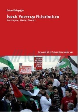 İsrail Yurttaşı Filistinliler