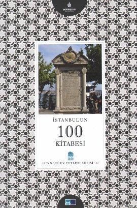 İstanbul'un 100 Kitabesi