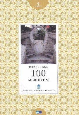 İstanbul'un 100 Merdiveni