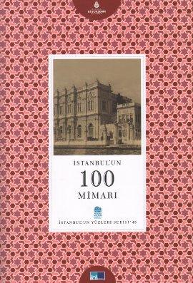 İstanbul'un 100 Mimarı