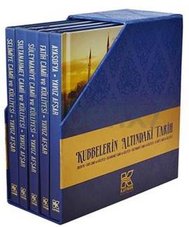 İstanbul'un Prestijleri