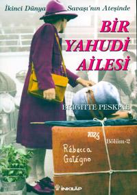 İstanbul`da Bir Yahudi Ailesi 2