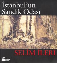 İstanbul`un Sandık Odası