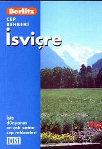 İsviçre: Cep Rehberleri