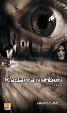 Kadavra Rehberi