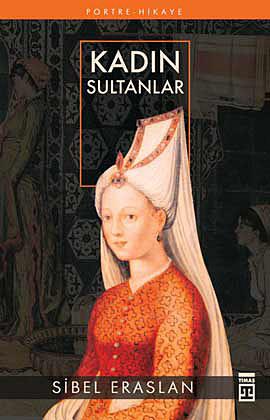 Kadın Sultanlar