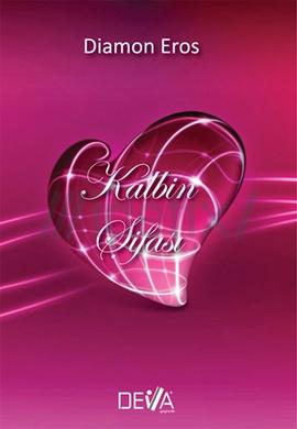 Kalbin Şifası