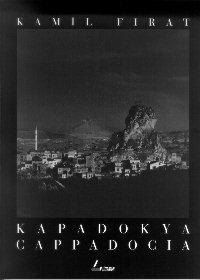 Kapadokya Cappadocia