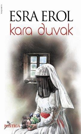 Kara Duvak