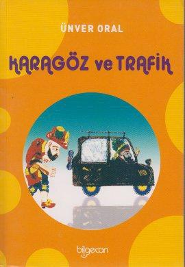 Karagöz ve Trafik