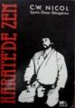 Karatede Zen