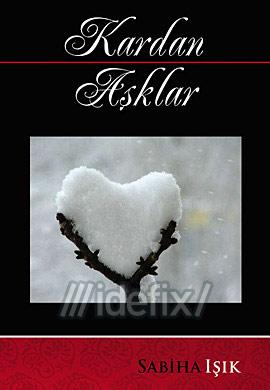 Kardan Aşklar