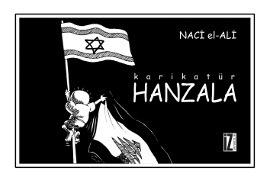 Karikatür Hanzala