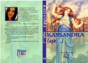 Kassandra (aşk...)